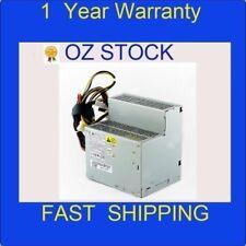 Dell OptiPlex 210L GX520 C3100 GX620 DT NC912 220W L220P-00 Power Supply