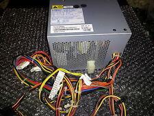 IBM Thinkcentre 310W ATX Power Supply, # 24R2574 / PS-5311-3M 24R2571 24R2574