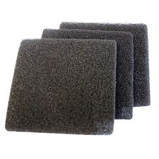 Spare Filter 3 Pack for Fume Extractor Xytronic ProsKit