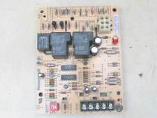 Honeywell ST9120C4016 Furnace Control Circuit Board HQ1009836HW