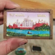 Magnet home decor accents kitchen magnets vintage