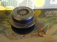 CELESTION HF1300 DITTON 15 B&W DM4 TWEETER REPLACMENT VOICE COIL 8OHMS SPENDOR