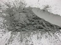 Aluminum Powder 5413H GERMAN BLACKHEAD 1 LB 3 Micron