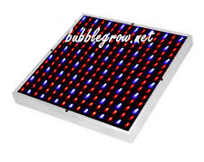 LED GROW LIGHT 225 RED/BLUE FOR GROWING PLANTS HYDROPONICS FOR GROW TENT