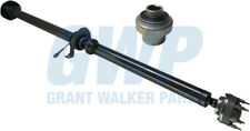 Ford Territory SZ 2.7 Diesel RWD Tail shaft Reco Reconditioned Change Over