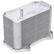 FOR Porsche 911 Boxster Engine Oil Cooler TOPAZ 99610702557