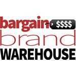 Bargain Brand Warehouse