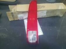 JEEP J-SERIES Jeep Tail Light Assembly 1973 197 1988 Left NOS