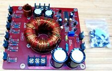ISOLATED BUCK CONVERTER 350W. RARE.