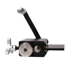 Intercooler Pipe Tube Beading Tool for Car Piping Plumbing DIY Bead Form Pipes