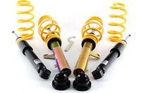 ST SUSPENSIONS COILOVER KIT 2010-2014 VW GTI 2.0L TURBO 2.5L GOLF VOLKSWAGEN MK6