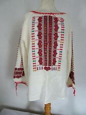 Hippy Blouses Original Vintage Tops & Shirts for Women