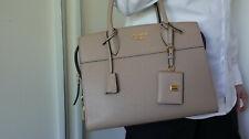Original PRADA Damenhandtasche Esplanade Tote Bag Saffiano - NEU