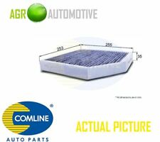 COMLINE ENGINE CABIN / POLLEN CARBON FILTER OE REPLACEMENT EKF327A
