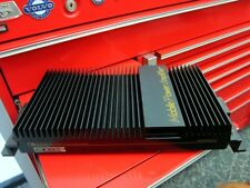 Nakamichi PA-400M - Mono 1 channel power amplifier - Tested - great condition