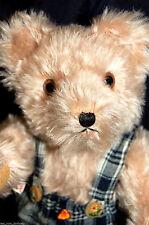 Clemens-Teddybären Bären direkt vom Künstler