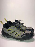 Merrell Hiking Shoes White Pine Vent Turbulence Men's J09581 Size 11 Very Nice!