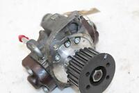2007 MAZDA 5 1998cc Diesel Injector Pump (High Pressure)