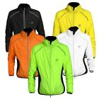 Tour de France, Bike Bicyle Cycling Soft Shell Jacket Sports Windproof Rain Coat