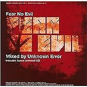 Various Artists - Fear No Evil (2006)