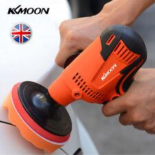 800W Adjustable Speed Car Electric Polisher Waxing Machine for Furniture EU Z7O7