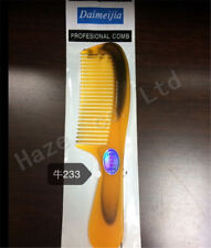 Natural Hair Anti-static Unbreakable Health Care Beef Tendon Combs