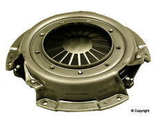 Exedy Clutch Flywheel Cover fits 1975-2001 Nissan 240SX Altima 280ZX  WD EXPRESS