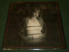 Temptation Holly Stanton~SEALED~1981 Pop LP~War Bride 9004~FAST SHIPPING!