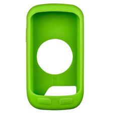 Garmin Edge 1000 piel de gel silicona varios colores & Protector pantalla gratis