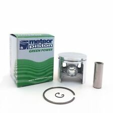 Piston Kit for HUSQVARNA 262XP - 262 XPH (48mm) [#503531171] by METEOR