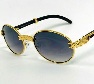 Gafas De Sol Lentes De Moda Hombres Men Sunglasses Smale Frame Elegant Hip Hop