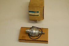 1972 CADILLAC NOS SPEED CONTROL SPARK SWITCH MODULE