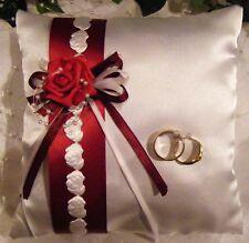 Ringkissen Hochzeit Im Shop Hochzeitskerze