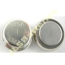 6 x LR9 PX625A EPX625G V625U 625A Micro Cell 1.55v Alkaline Batteries