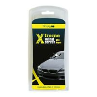 SIMPLY XTREME WINDSCREEN CHIP REPAIR KIT XWCK1