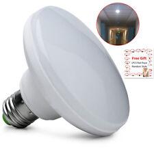 E27 AC180-240V 20W 30LED 5730SMD Super Bright UFO Light Bulb White Light