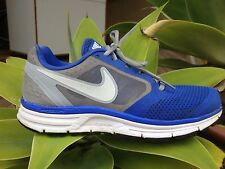 Womens Nike Vomero 8 Trainers Running Sports Support Sneakers Shoes Sz 6
