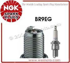 Candela NGK BR9EG T.M. 80 Minicross/Junior (80cc)  96-00