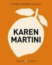 Lantern Cookery Classics - Karen Martini by Karen Martini (Paperback, 2012)