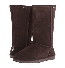 Bearpaw Emma Women's Tall Boots!! New!! Msrp $89.99 Sz. 10