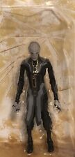 Marvel Legends Infinity War Children of Thanos EBONY MAW Figure Preowned Loose