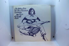 kevin roth the other side of the mountain lp