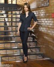 Stana Katic 8x10 Photo 003