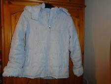Matalan Autumn Basic Jackets (2-16 Years) for Girls