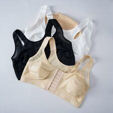Posture Corrector Lift Up Bra Women Shockproof Active Support Vest Bras