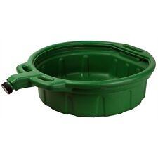 Antifreeze Drain Pan 4.5 Gallon K-TOOL INTERNATIONAL KTI74647