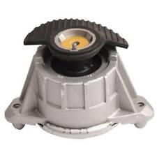 Bapmic 2122400418 Engine Motor Mount /& Transmission Motor Mount Kit for Mercedes Benz W204 W212 C300 C350