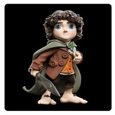 Lord of the Rings Mini Epics Weta Workshop Figurine Frodo Baggins