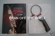 SDCC Comic Con 2015 EXCLUSIVE FOX Scream Queens Fake Headband Knife