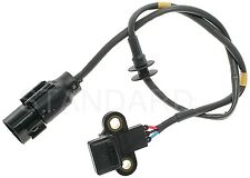 Standard Motor Products PC532 CRANKSHAFT POSITION SENSOR - INTERMOTOR